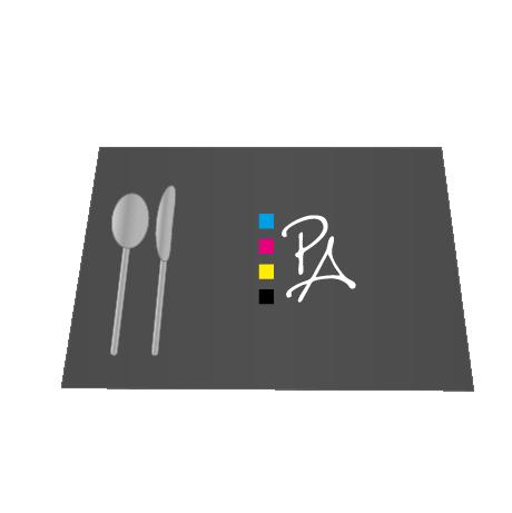 Gastroartikel